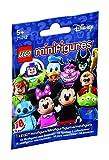 レゴ ミニフィギュア レゴ®ミニフィギュア ディズニーシリーズ 60パック入り 6138967