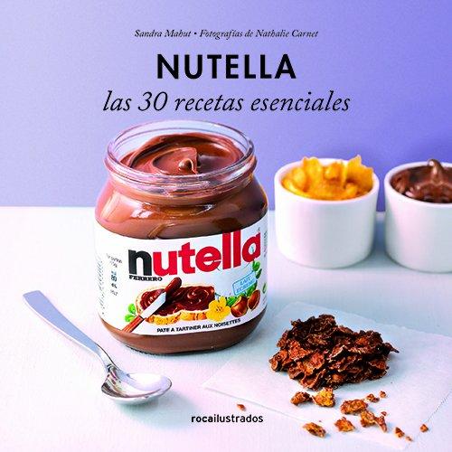 nutella-30-recetas-esenciales