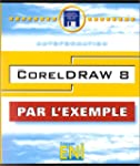 CorelDraw 8 pour Windows