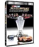 Nascar: Nextel Cup 2005