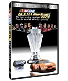 NASCAR: Nextel Cup Series 2005