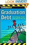Graduation Debt: How to Manage Studen...