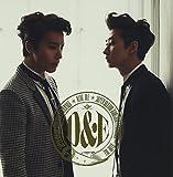 RIDE ME (ALBUM+DVD) (通常盤)