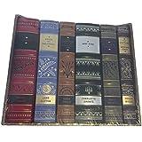 Classic Novels Boxed Set (6 Volume Set)