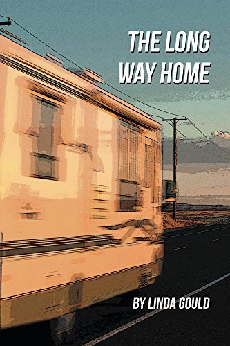 The Long Way Home by Linda Gould