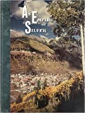 img - for An Empire of Silver by Robert Leaman Brown (1984-11-03) book / textbook / text book