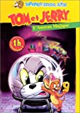 echange, troc Tom et Jerry : L'Anneau magique