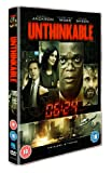 Unthinkable [DVD] [2010]
