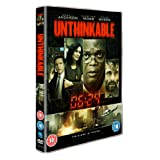 Unthinkable [DVD] [2010]by Samuel L Jackson