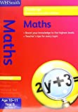 WH Smith Challenge: Key Stage 2 MATHS Y6  10-11