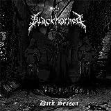 """Dark Seasonvon """"Blackhorned"""""""