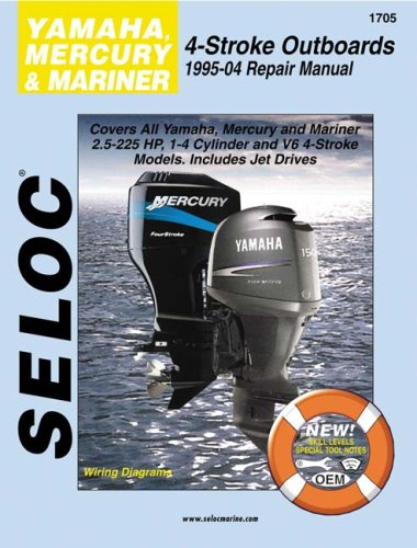 yamaha-mercury-mariner-outboards-all-4-stroke-engines-1995-2004-seloc-marine-manuals