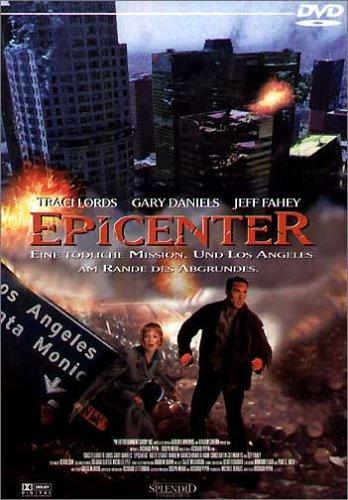Epicenter / Эпицентр (2000)