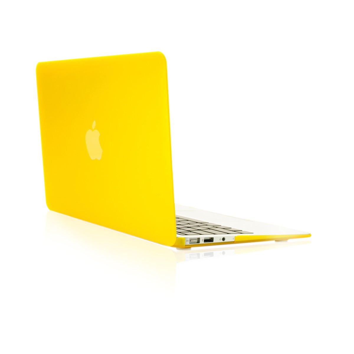 macbook air case 11-2708174