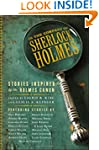 In the Company of Sherlock Holmes: St...