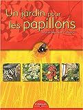 echange, troc John Tampion, Maureen Tampion - Un jardin pour les papillons