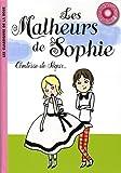 echange, troc Comtesse De Segur - Les malheurs de Sophie