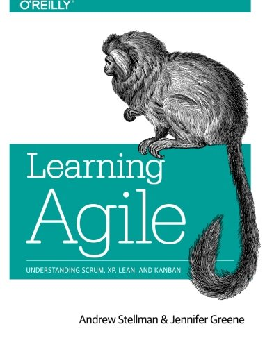 Learning Agile: Understanding Scrum, XP, Lean, and Kanban (Kanban Software compare prices)
