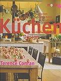 Image de Küchen- Design. Planen, einrichten, ausstatten