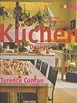K�chen- Design. Planen, einrichten, a...