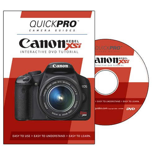 canon-rebel-xsi-instructional-dvd-by-quickpro-camera-guides