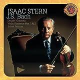 Violin Concertos Stern