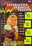 Slam Personal Trainer [DVD] [Import]
