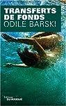 Transferts de fonds par Barski