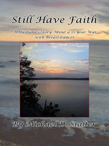 http://www.amazon.com/Title-Still-Have-Faith-ebook/dp/B0062AI3TW/