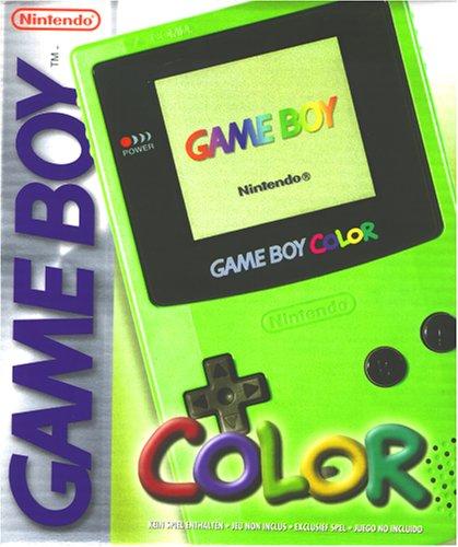 game-boy-gerat-color-neongrun
