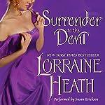 Surrender to the Devil | Lorraine Heath