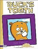 Buck's Tooth