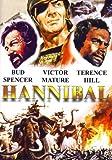 Hannibal title=