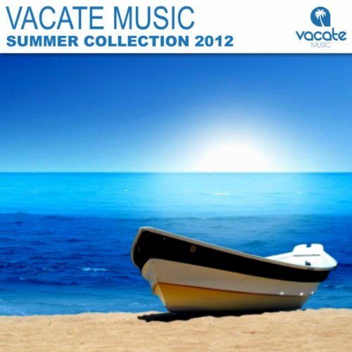 VA-Vacate Music Summer Collection 2012-VM027-WEB-2012-TraX Download