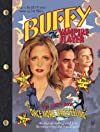 Once More with Feeling (Buffy the Vampire Slayer)