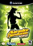 Karaoke Revolution Party Bundle - Gam...