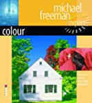 Colour - The Definitive Guide for Ser...