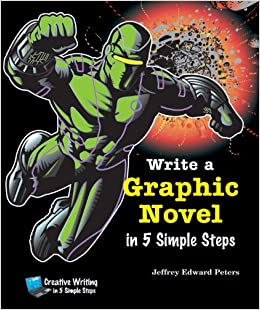 "What Is a ""Graphic Novel?"""