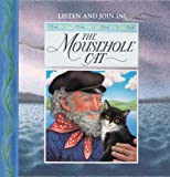 img - for The Mousehole Cat book / textbook / text book