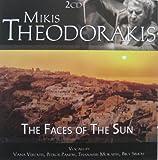 echange, troc Mikis Theodorakis - Mikis Theodorakis Vol.2