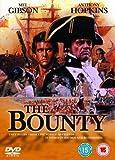 The Bounty [DVD] [1984]