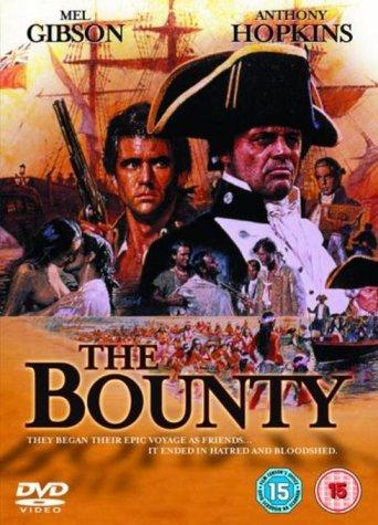 the-bounty-dvd-1984