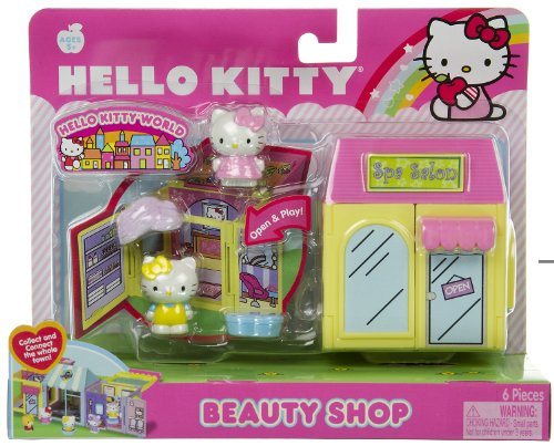 Sanrio-Hello-Kitty-World-Playset-BEAUTY-SHOP