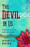 Devil In Us