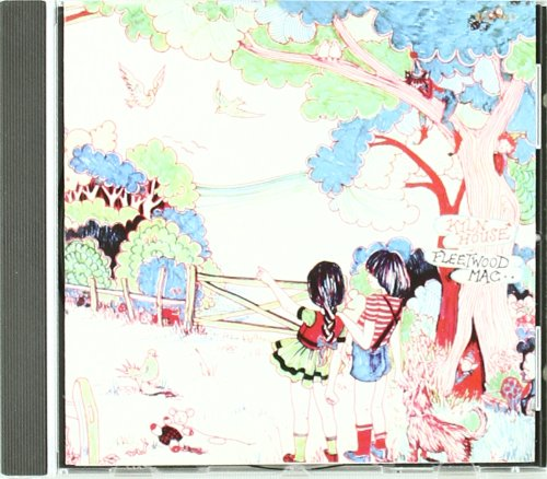 Kiln House artwork