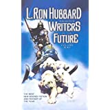 L. Ron Hubbard Presents Writers of the Future, Vol. 21 ~ Floris M. Kleijne