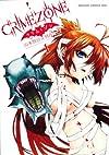 CRIMEZONE ‐クリム・ゾン‐ 1 (ドラゴンコミックスエイジ と 4-1-1)