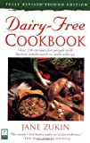517SXaxRXEL. SL160 Dairy Free Cookbook, Fully Revised 2nd Edition : Over 250 Recipes for People with Lactose Intolerance or Milk Allergy