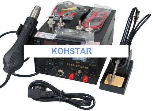kohstar-saike-909d-3-in-1-stazione-saldante-con-pistola-ad-aria-calda-stazione-di-saldatura-di-ripar