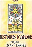 img - for Dix-neuf histoires d'amour book / textbook / text book